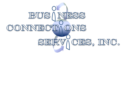 resume writing services alpharetta ga Looking for an atlanta resume writing service view the top certified resume companies in atlanta.