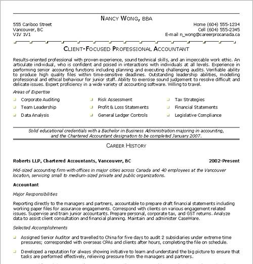 ... Com Best Resume Writing Services Pictures to pin on Pinterest